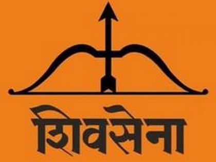 Shiv Sena slams Centre for advice on avoiding COVID-19 lockdown imposition   Shiv Sena slams Centre for advice on avoiding COVID-19 lockdown imposition
