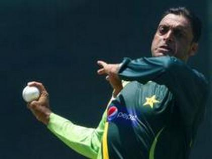 New Zealand just killed Pakistan cricket: Shoaib Akhtar | New Zealand just killed Pakistan cricket: Shoaib Akhtar