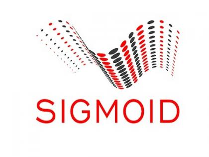 Sigmoid named one of the Americas' fastest growing companies 2021 by Financial Times | Sigmoid named one of the Americas' fastest growing companies 2021 by Financial Times