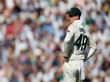 On this day in 2019: Steve Smith made stunning return to Test cricket   On this day in 2019: Steve Smith made stunning return to Test cricket