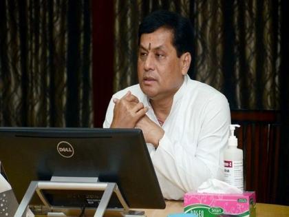 Assam polls: NDA retains power with comfortable majority, BJP wins 60 seats, Congress 29   Assam polls: NDA retains power with comfortable majority, BJP wins 60 seats, Congress 29
