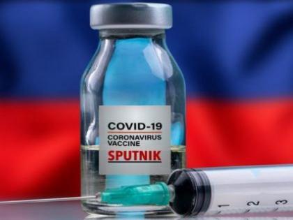 Sputnik V shows 97.2 pc efficacy, high safety against COVID-19 in Belarus | Sputnik V shows 97.2 pc efficacy, high safety against COVID-19 in Belarus