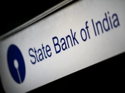 COVID-19: SBI employees contribute Rs 62.62 cr to PM CARES Fund   COVID-19: SBI employees contribute Rs 62.62 cr to PM CARES Fund