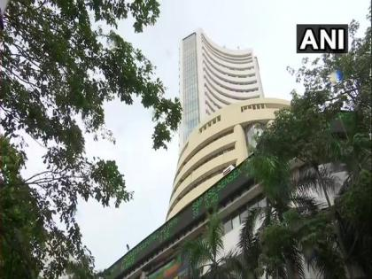Mild rally at bourses, Zee Entertainment up 40 pc   Mild rally at bourses, Zee Entertainment up 40 pc