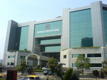 Banking, metal stocks lead rally at bourses | Banking, metal stocks lead rally at bourses