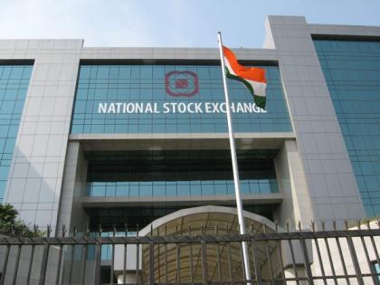 Metal stocks push up Sensex by 579 points   Metal stocks push up Sensex by 579 points