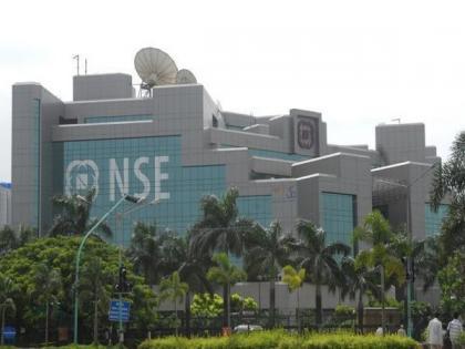 Equities tumble amid global selloff, private lenders hit | Equities tumble amid global selloff, private lenders hit