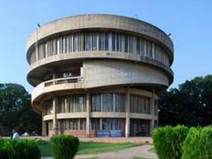 Punjab University and Punjab Engineering College professors get patent for developing bone graft | Punjab University and Punjab Engineering College professors get patent for developing bone graft