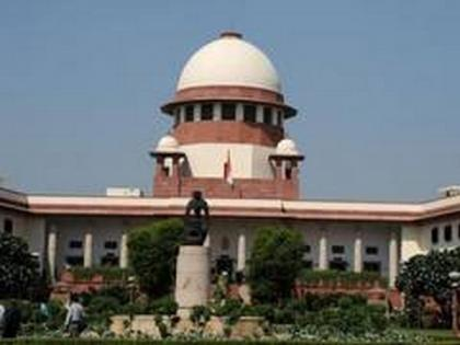 SC defers hearing on CBI's appeal against discharge of accused in SNC Lavalin corruption case   SC defers hearing on CBI's appeal against discharge of accused in SNC Lavalin corruption case