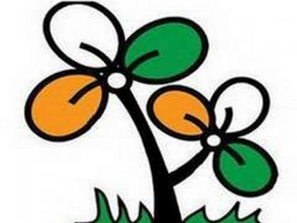 TMC writes to EC over 'inadequacies' in direction for counting of votes on May 2 | TMC writes to EC over 'inadequacies' in direction for counting of votes on May 2