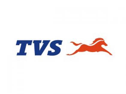 TVS Motor Company registers 10 percent growth with sales of 278,855 units in July 2021 | TVS Motor Company registers 10 percent growth with sales of 278,855 units in July 2021