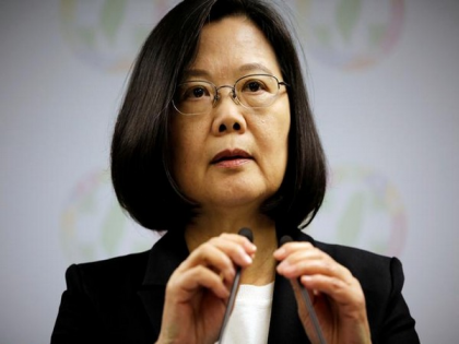 Taiwan bans recruitment for jobs in China to prevent talent poaching | Taiwan bans recruitment for jobs in China to prevent talent poaching