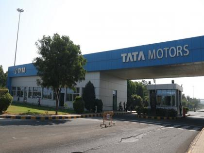 Moody's changes Tata Motors' outlook to stable from negative; affirms B1 ratings   Moody's changes Tata Motors' outlook to stable from negative; affirms B1 ratings
