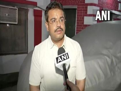 Lakhimpur Kheri incident: Ashish Mishra sent to jail by SIT   Lakhimpur Kheri incident: Ashish Mishra sent to jail by SIT