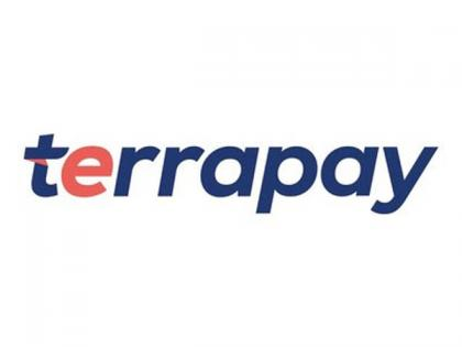 TerraPay partners with MOVii to pave the way for seamless cross-border payments for Colombian residents and diaspora across the world | TerraPay partners with MOVii to pave the way for seamless cross-border payments for Colombian residents and diaspora across the world