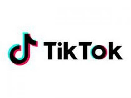 TikTok CEO Kevin Mayer resigns amid lawsuit against Donald Trump administration   TikTok CEO Kevin Mayer resigns amid lawsuit against Donald Trump administration