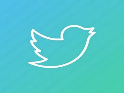 Twitter names Vinay Prakash as Resident Grievance Officer for India   Twitter names Vinay Prakash as Resident Grievance Officer for India
