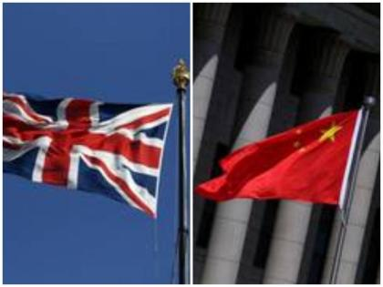 Britain having second thoughts about letting China enter its nuclear power industry | Britain having second thoughts about letting China enter its nuclear power industry