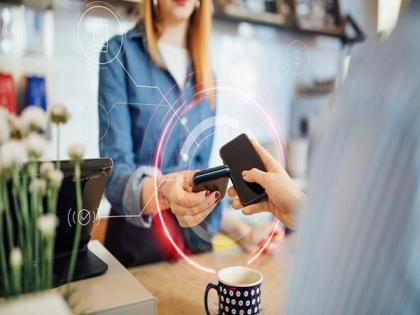Mosambee receives India's first certification for contact and contactless card payment transactions on smartphones and tablets   Mosambee receives India's first certification for contact and contactless card payment transactions on smartphones and tablets