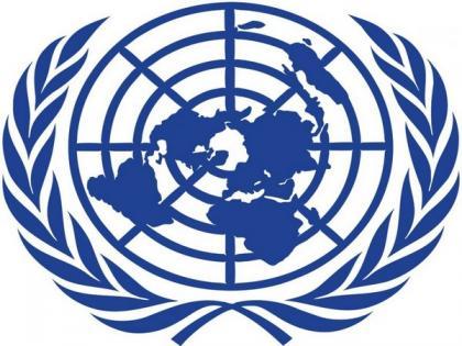 UN warns of ISIS, Al Qaeda threats expanding in Africa   UN warns of ISIS, Al Qaeda threats expanding in Africa