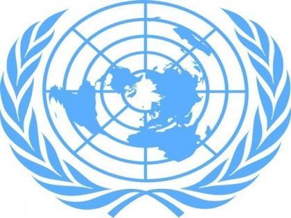 At least 40 civilians killed in last 24 hrs in Afghanistan's Lashkar Gah, says UN   At least 40 civilians killed in last 24 hrs in Afghanistan's Lashkar Gah, says UN