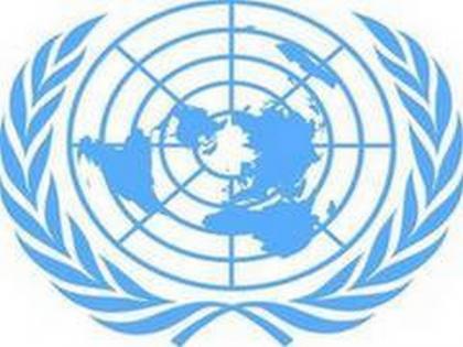 UN warns Myanmar on the brink of economic disaster due to coup, COVID-19 | UN warns Myanmar on the brink of economic disaster due to coup, COVID-19