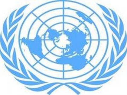 Humanitarian situation in Yemen falling off cliff: UN   Humanitarian situation in Yemen falling off cliff: UN