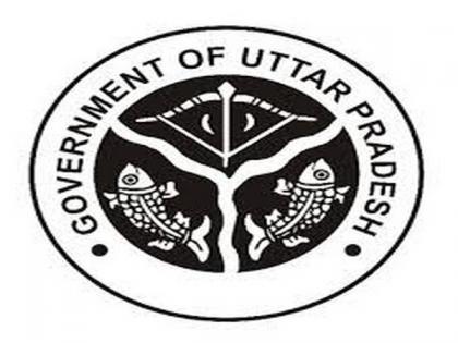 Uttar Pradesh CM directs inspection of all cow shelters in state   Uttar Pradesh CM directs inspection of all cow shelters in state