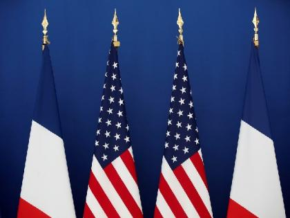 France cancels Washington gala over Australian submarine deal | France cancels Washington gala over Australian submarine deal