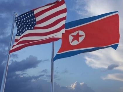 North Korea to continue ignoring US contact unless it withdraws 'hostile policies' towards Pyongyang   North Korea to continue ignoring US contact unless it withdraws 'hostile policies' towards Pyongyang