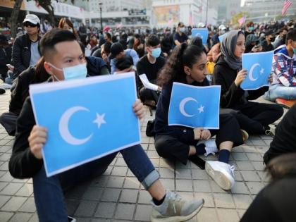 Deportations of Uyghurs from other countries to China spark fears of Beijing's growing reach | Deportations of Uyghurs from other countries to China spark fears of Beijing's growing reach