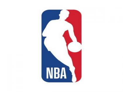 Phoenix Suns, Milwaukee Bucks look to end Championship drought in 2021 NBA Finals   Phoenix Suns, Milwaukee Bucks look to end Championship drought in 2021 NBA Finals