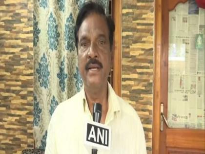 Oppn slams Andhra govt for changing name of 'Telugu Akademi'   Oppn slams Andhra govt for changing name of 'Telugu Akademi'