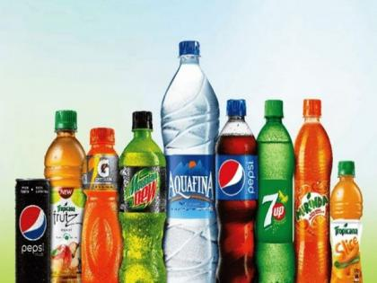 Varun Beverages reports 50 pc hike in Q1 profit to Rs 60 crore | Varun Beverages reports 50 pc hike in Q1 profit to Rs 60 crore