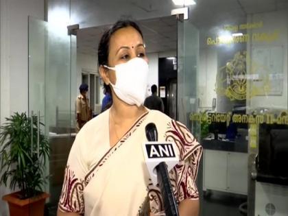 Kerala reports 3 more cases of Zika virus, state tally rises to 41 | Kerala reports 3 more cases of Zika virus, state tally rises to 41
