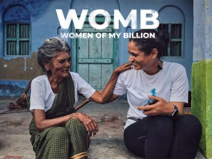 'W.O.M.B' documentary to open the Indian Film Festival Of Melbourne 2021   'W.O.M.B' documentary to open the Indian Film Festival Of Melbourne 2021