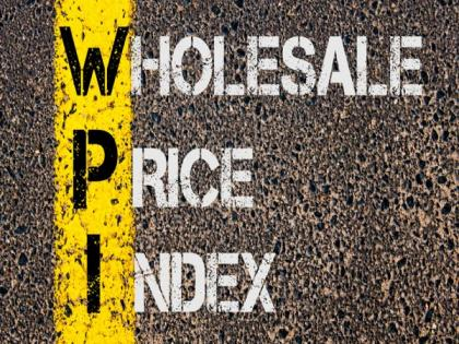 High fuel prices push up August WPI inflation to 11.39 pc | High fuel prices push up August WPI inflation to 11.39 pc