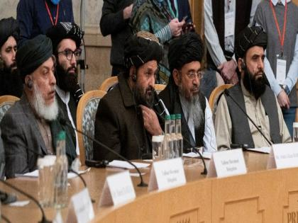 Afghanistan: Taliban rejects US peace plan, six-month extension on troops withdrawal deadline   Afghanistan: Taliban rejects US peace plan, six-month extension on troops withdrawal deadline