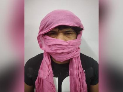 One more accused held in Sagar Dhankar murder case   One more accused held in Sagar Dhankar murder case