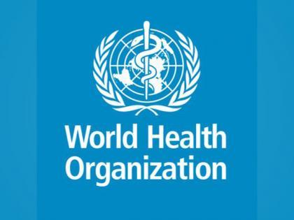 Benefits of AstraZeneca COVID-19 vaccine outweigh risks: WHO | Benefits of AstraZeneca COVID-19 vaccine outweigh risks: WHO