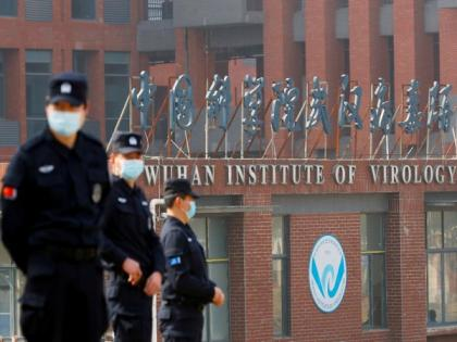 China declines to take part in WHO-led COVID-19 investigation | China declines to take part in WHO-led COVID-19 investigation