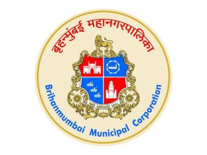Mumbai:Hakim Vaccination centre in Byculla area closed due to waterlogging | Mumbai:Hakim Vaccination centre in Byculla area closed due to waterlogging