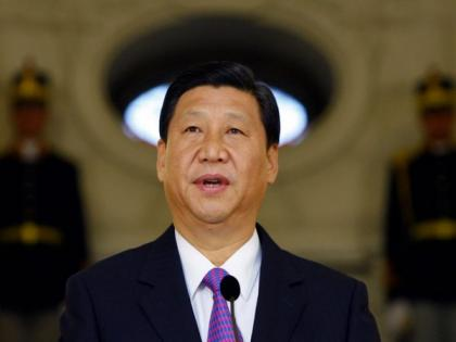 Doubts emerge over Xi Jinping's chances of securing 3rd term as Chinese President | Doubts emerge over Xi Jinping's chances of securing 3rd term as Chinese President