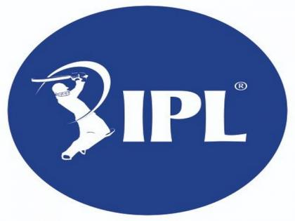 IPL 2021 to resume in UAE due to 'weather restrictions' in India, says Jay Shah | IPL 2021 to resume in UAE due to 'weather restrictions' in India, says Jay Shah
