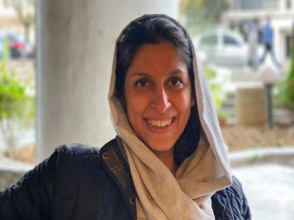 UK condemns new sentence for dual citizen in Iran   UK condemns new sentence for dual citizen in Iran