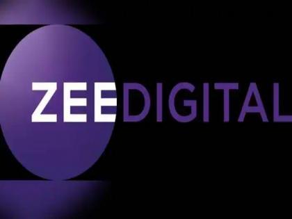 Zee Digital to focus on videos, vernacular content   Zee Digital to focus on videos, vernacular content