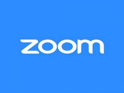 Zoom adding live translation services, coming to Facebook VR | Zoom adding live translation services, coming to Facebook VR
