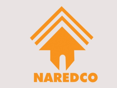 India may be world leader in green buildings by 2022: NAREDCO   India may be world leader in green buildings by 2022: NAREDCO