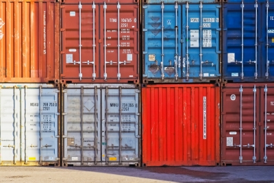 India's July exports rise by over 47% YoY | India's July exports rise by over 47% YoY