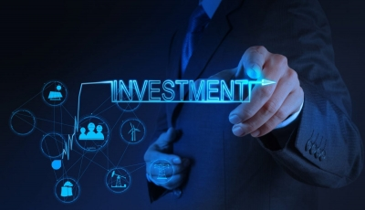 Pandemic fails to dent investors interest in India: Survey   Pandemic fails to dent investors interest in India: Survey